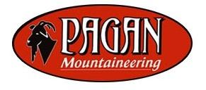 pagan-new